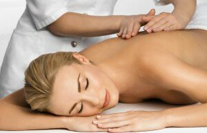 Setting up a massage therapy business from home is more cost-efficient