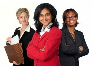 Small Home Business Ideas For Women