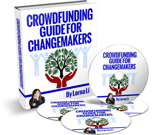 Crowdfunding_Guide_for_Changemakers_bundle_00