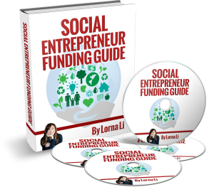 Social_Entrepreneur_Funding_Guide_bundle_00
