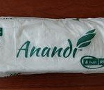 Anandi_pads_-_entrepreneur_for_change_-_packaged_Anandi_pad[1]