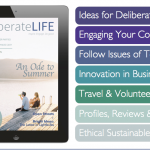 deliberateLIFE_-_entrepreneurs_for_change_-_categories[1]