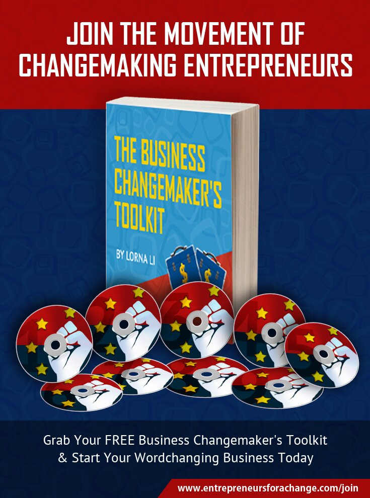 Business-Changemakers-Toolkit-Pin