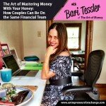 E4C57-the_art_of_money-Bari_Tessler_fb_600x600