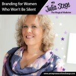 E4C60-The Magical Marketer-Julia Stege_fb_600x600