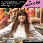 E4C 64 Charmed life coaching _Morgana Rae_fb_600x600